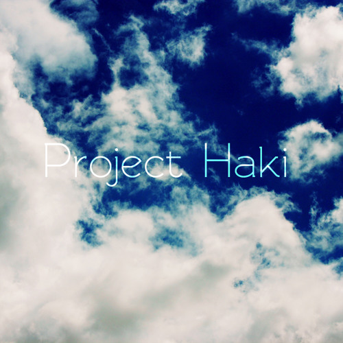 Project Haki's avatar