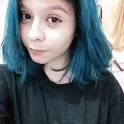 Diolle Samoylova's avatar