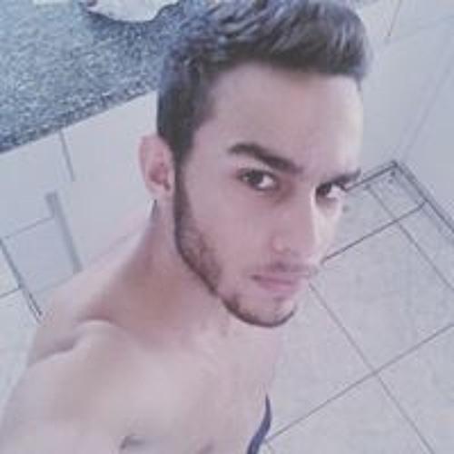 Eduardo Soares's avatar