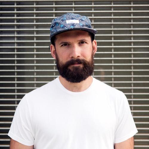 Jason Kendig's avatar