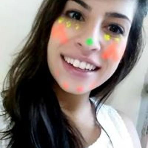 Beatriz Izeppe's avatar