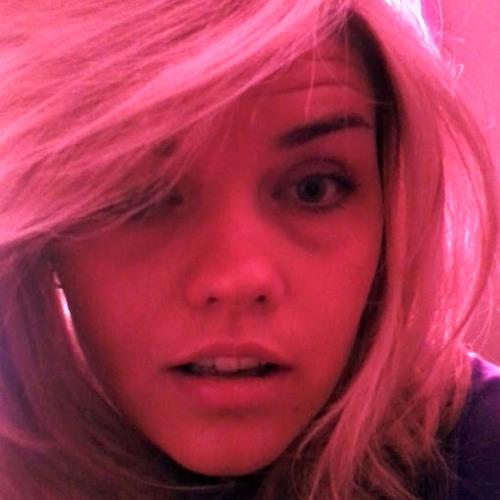 Elizabeth Williams's avatar