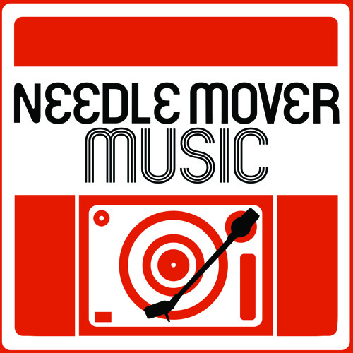 NeedleMoverMusic's avatar