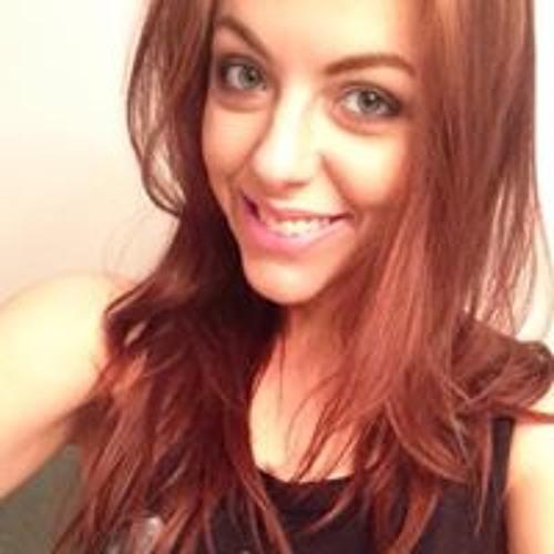 missesrachel's avatar