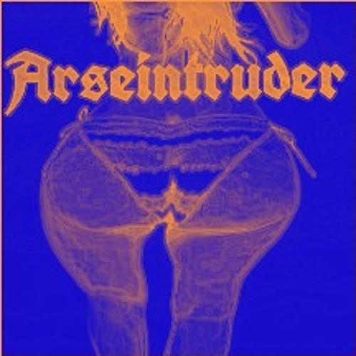 Arseintruder's avatar