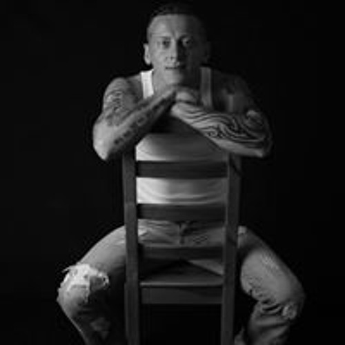 Dušan Rimeš's avatar