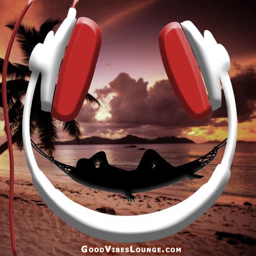GoodVibesLounge.com's avatar