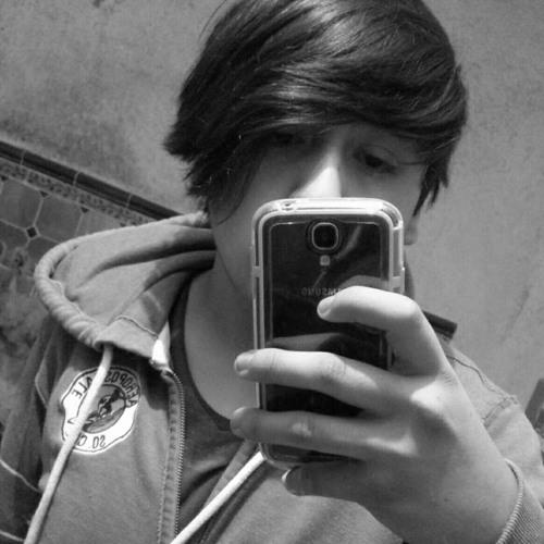 Alex Chrona De La Sosa's avatar