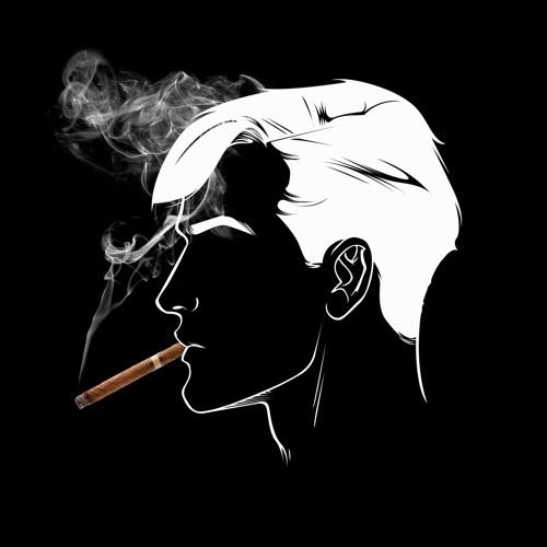 Mooginizer's avatar