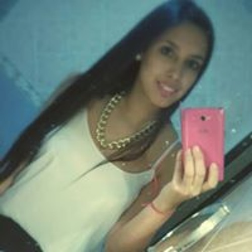 Natali Talamo's avatar
