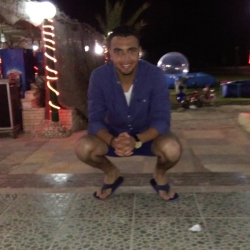BeBo Radwan's avatar