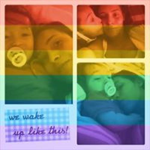 Vanessa Zayas's avatar