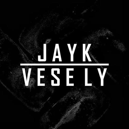 RyJayK's avatar