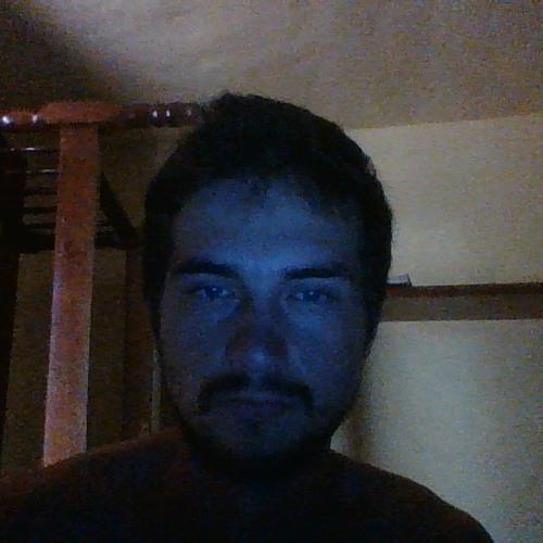 roccoz's avatar