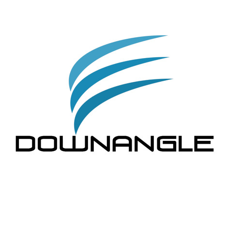 DownAngle's avatar
