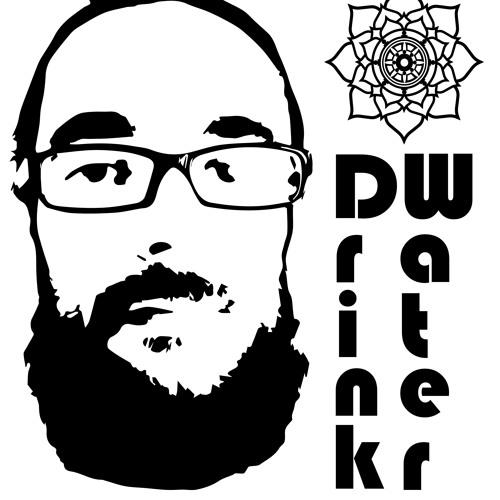 Dubian's avatar