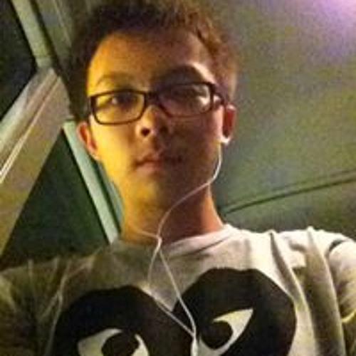 leoliu1994's avatar