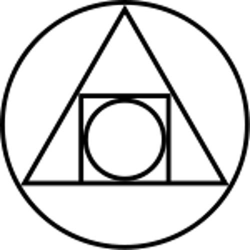 continuumdrop's avatar