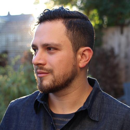 socialnerdia's avatar