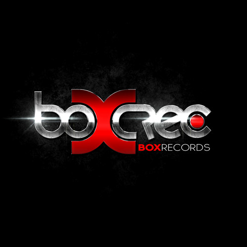 BOX RECORDS CH's avatar