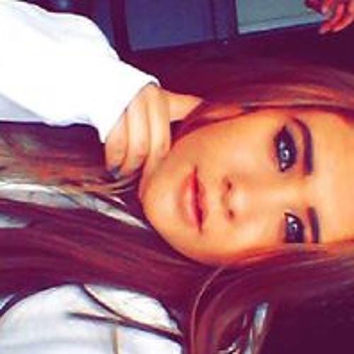 Mara Edmunds's avatar
