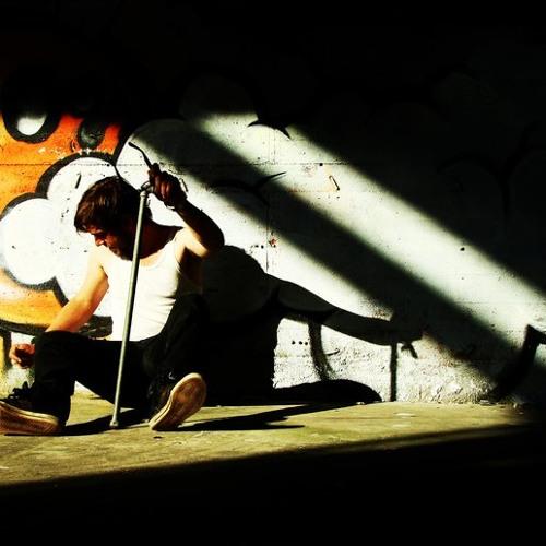 Stefan Lange's avatar
