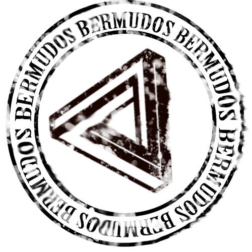 Bermudos's avatar