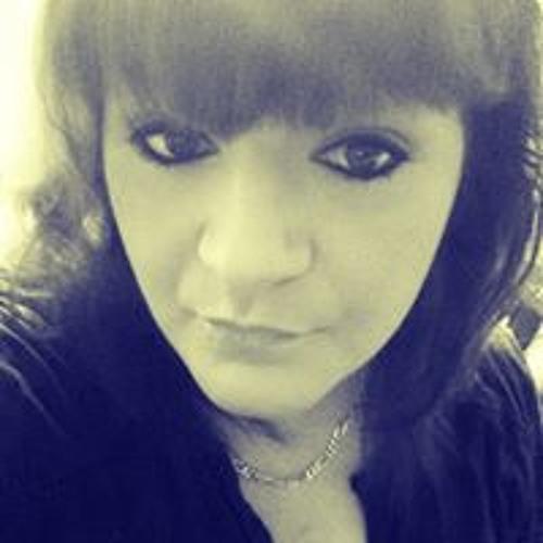 Maria Ihrke's avatar