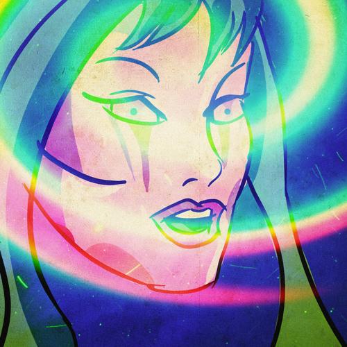Comment hypnotiser's avatar