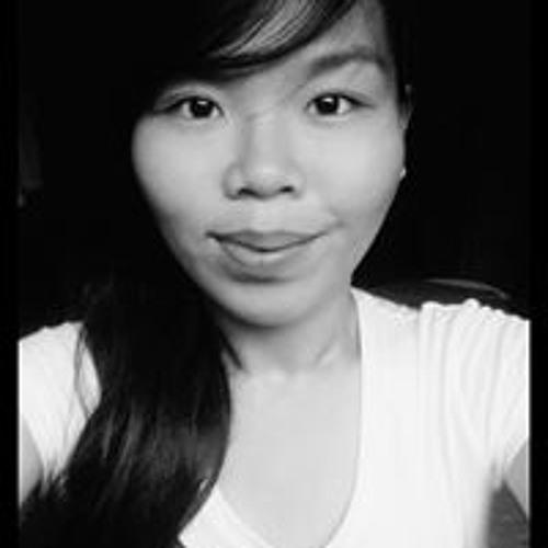 Beanca Nzl's avatar