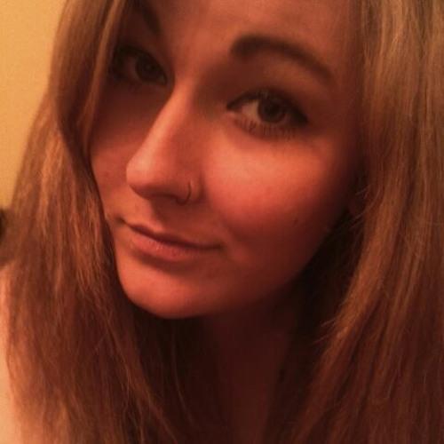 MishKa Zoulková's avatar