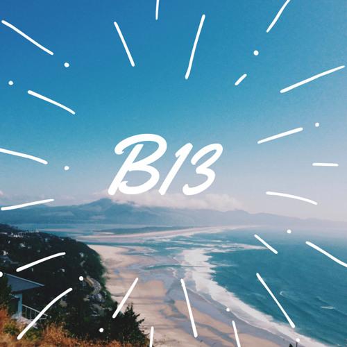 B13's avatar