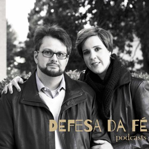 Ministério Defesa da Fé's avatar