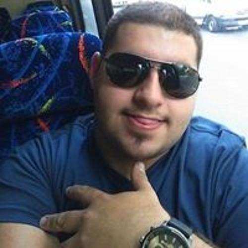 user350926094's avatar