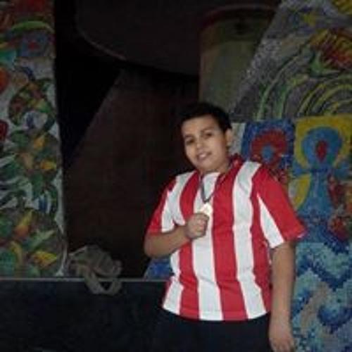 Youssef Alaswey's avatar