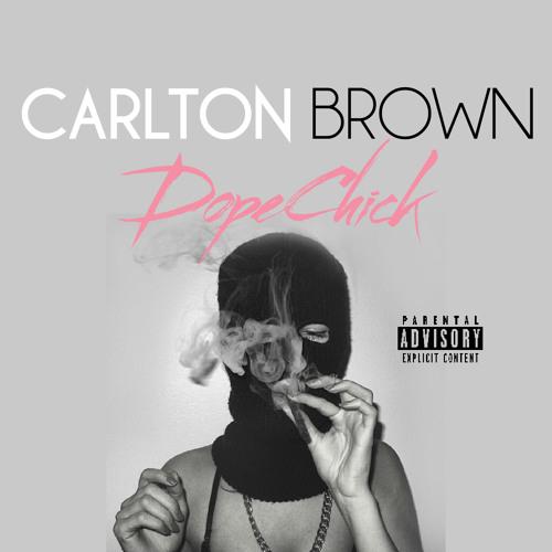 CarltonBrown's avatar