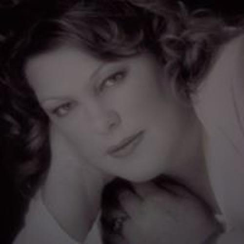 Tina Matehaere's avatar
