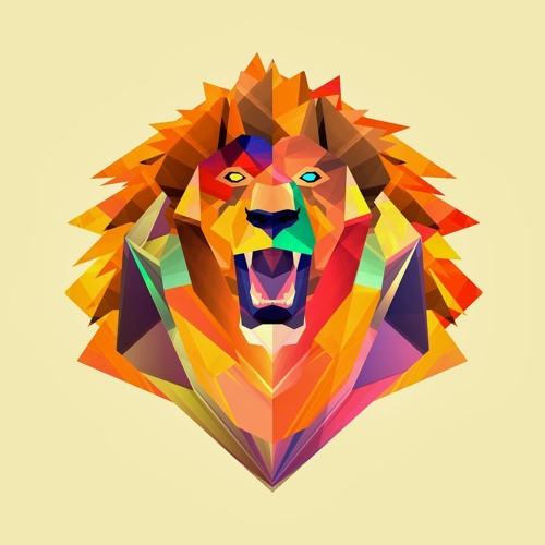 Tjs's avatar