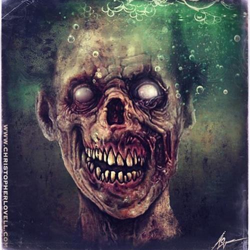 Romario Doodini's avatar