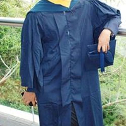 Sriram Iyer's avatar