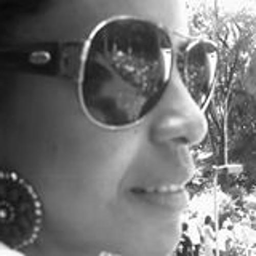 Ane Nogueira's avatar
