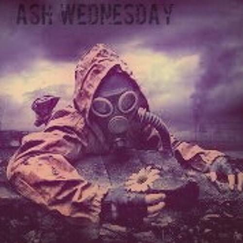 Ash Wednesday's avatar