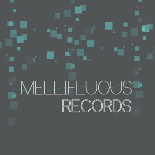 Mellifluous Records's avatar