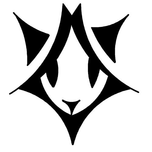 Estramir's avatar