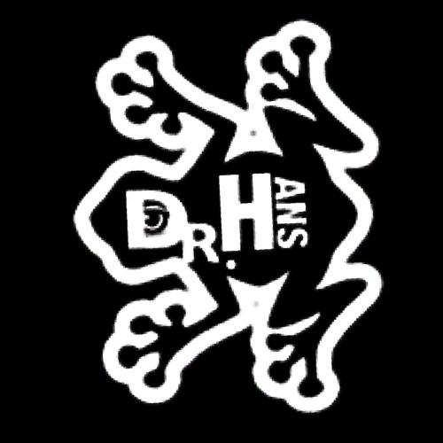 Dr.Hans's avatar