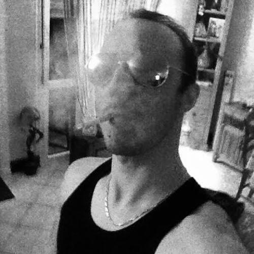 Rmld's avatar