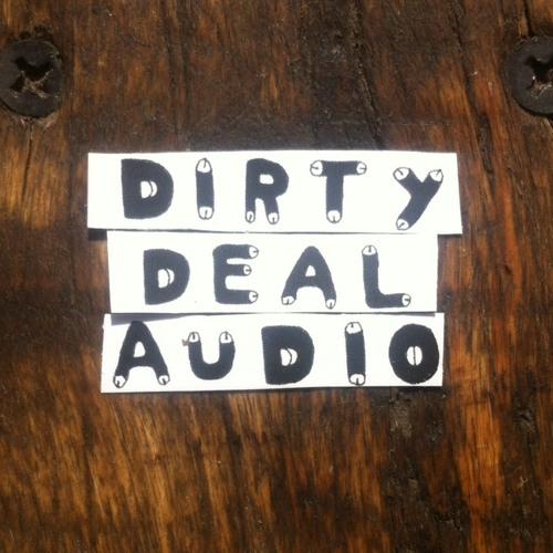 Dirty Deal Audio's avatar