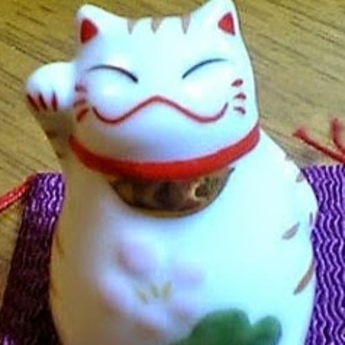 Katsuyuki Sampei's avatar