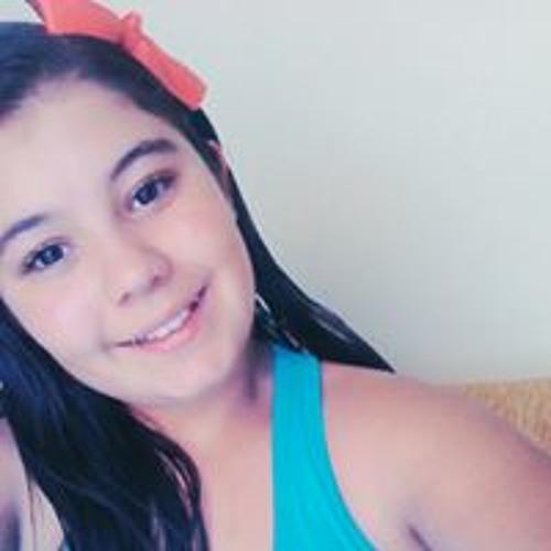 Natalia Guimaraes Fonlyme's avatar