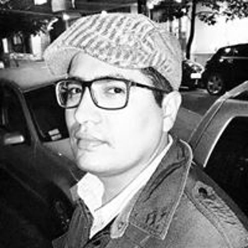 Víctor Gonzales's avatar